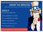 250 business cards for tax preparation with uncle sam logo tax preparation business cards with uncle sam logo colourmoves